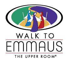 Emmaus Upper Room